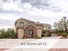 1000 images about cadence henderson nv home for sale on