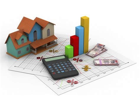 invest investment at home investment plans