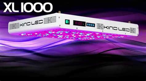 best led grow lights kind led grow lights k5 series best led grow light