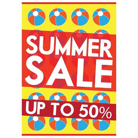 design poster sale 17 best images about sale signs on pinterest sale banner