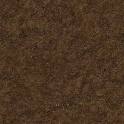 ground textures dirt ground texture tileable 2048x2048 by fabooguy on