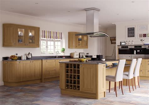 Kitchen Design Richmond Classic And Traditional Kitchen Collection Norton Home Interiors