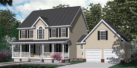 houseplans biz house plan 2544 c the hildreth c w garage houseplans biz house plan 2544 b the hildreth b w garage