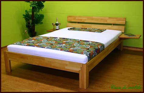futonbett 90x200 buche massivholz jugendbett einzelbett kinder bett 90x200
