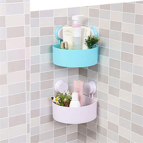 corner bathroom organizer plastic bathroom corner storage rack organizer shower