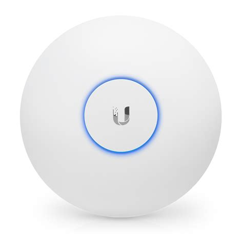 Ubnt Unifi Ap Lr unifi ac lr ubiquiti networks