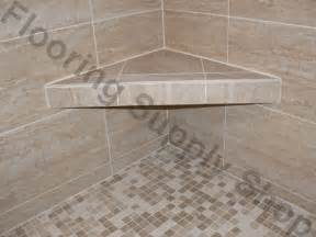 goof proof shower seat ready to tile by flooringsupplyshop