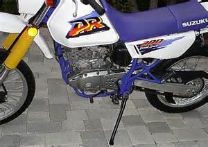 1996 Suzuki Dr200 Index Of Images Thumb D Dc 1996 Suzuki Dr200se 1 Jpg