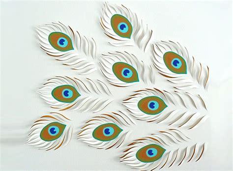 Paper Cutting Craft Work - rodden s stunning 3d sculptures up from simple
