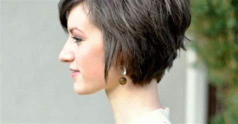 growing out reverse bob fine hair 13 styling tips products for growing out a pixie cut