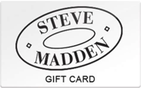 Spa Wish Gift Card Discount - steve madden gift card discounts comparison chart