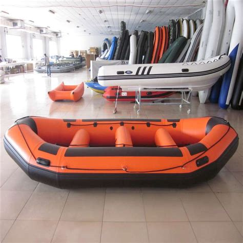 inflatable boats for sale alibaba qihong inflatable boat inflatable boat for sale inflatable