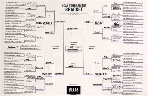 president obamas bracket for the 2013 ncaa mens president barack obama s ncaa tournament bracket obama