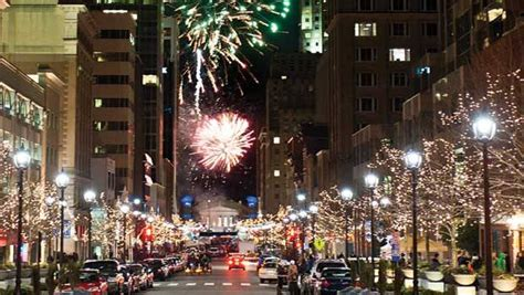 raleigh new years on new years 2018 in raleigh