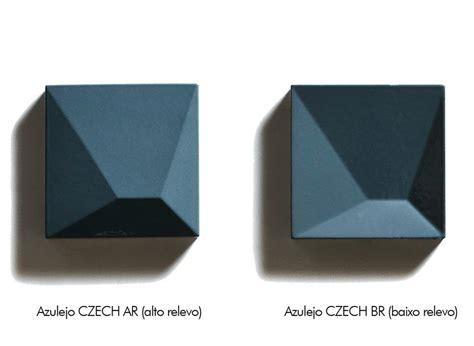 azulejo czech azulejo