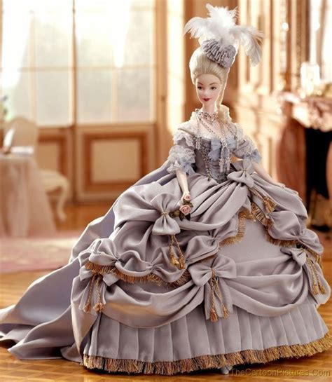 fashion doll 17th century 11 best used to be so glamorous images on