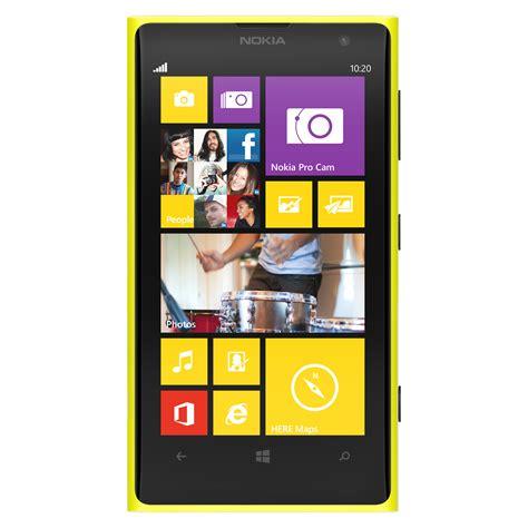 nokia lumia resolution photo nokia lumia 1020 front jpg 4961 x 4961 gallery