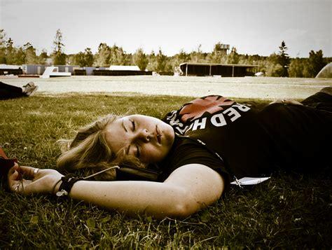 Sleeps Flickr by Sleeping 2009 Erika Thorsen Flickr
