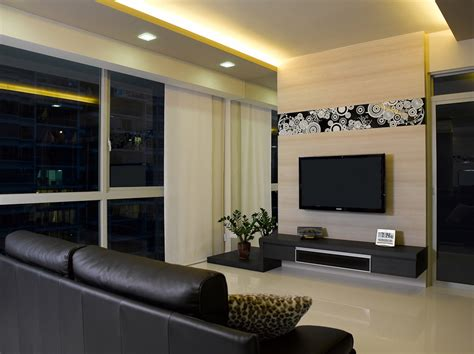 1 bedroom design singapore 28 images easy ways to
