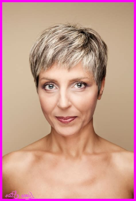 20 pixie haircuts for women over 50 short hairstyles 20 best collection of pixie haircuts for women over 60