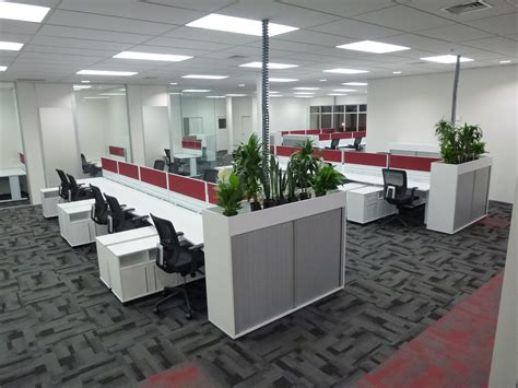 corporate carpet tips in choosing commercial quality carpet tiles in auckland