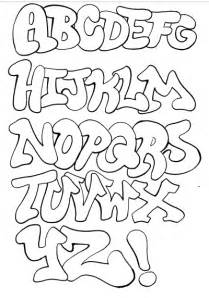 migz drawing 102 graffiti letters