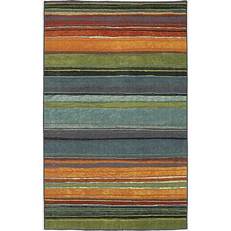 10 foot square rug buy mohawk 174 rainbow 10 foot square multicolor area rug