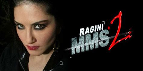 full hd video ragini mms 2 ragini mms 2 full movie online hd 720p peliculafrolso