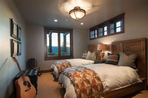 Beautiful Semi Flush Ceiling Lightin Bedroom Rustic With Next Bedroom Lights