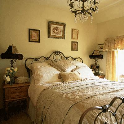 bedroom designs brown and cream brown and cream interior color schemes