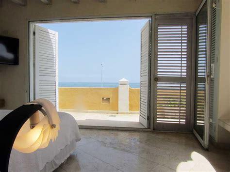 casa casco alquiler casa casco hist 243 cartagena casco antiguo