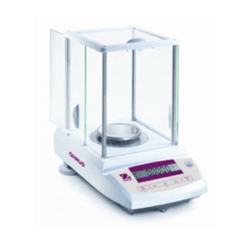 Analitical Balance analytical balance pioneer ohaus