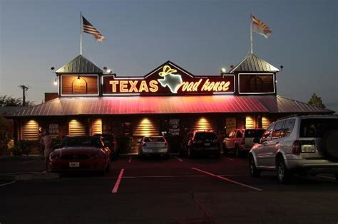 texaa road house texas roadhouse in yuma picture of texas roadhouse yuma tripadvisor