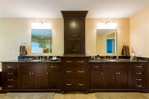 bathroom cabinet large bathroom vanity mirror ideas