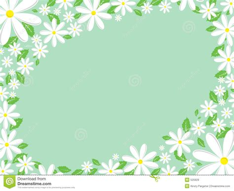 crestock royalty free stock photos vector border clipart china cps