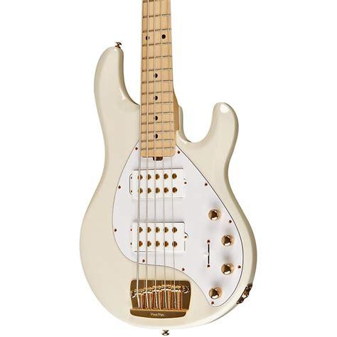 Gitar Bass Musicman String 73 bass guitars walmart
