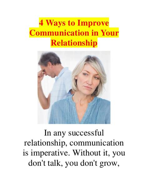 chastity for in relationships improve your relationship and up your by letting manage you chastity for relationships books 4 ways to improve communication in your relationship