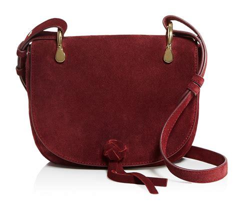 Bag The Look Save Some Bucks kara bags style guru fashion glitz