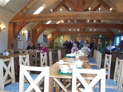 inside mey 23 of 24 mey castle tea room photos