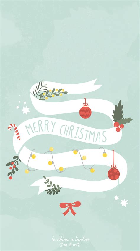 vintage christmas today hannah fay christmas open house fondos navidad fondo de