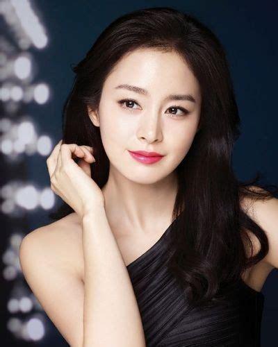 artis wanita film ong bak 3 profil 30 artis korea selatan paling cantik dan sukses