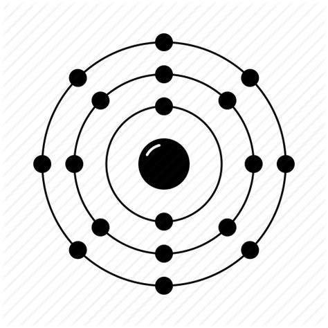 argon particle diagram bohr model of argon www imgkid the image kid has it