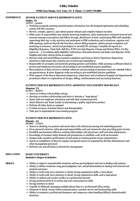 customer service job description for resume foodcity me