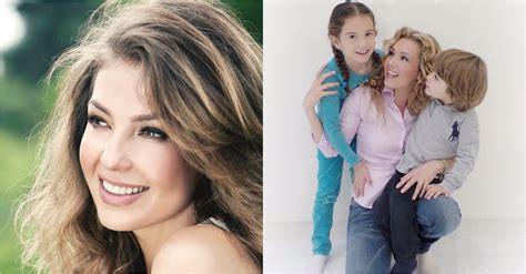 mama y hijo cojen madre e hija se cogen madre e hija juntas cogen madre e
