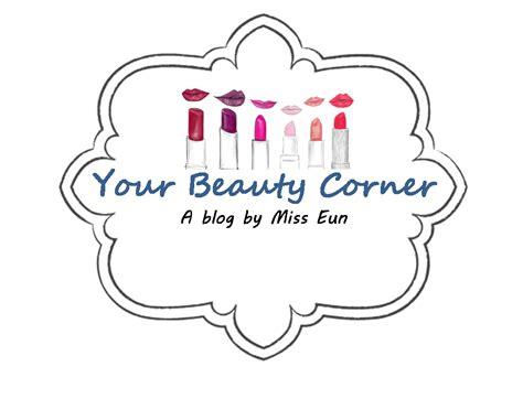 Wardah Di Alfamart your corner review wardah bright