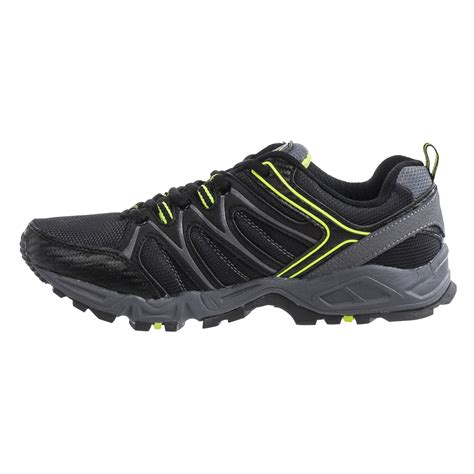 fila trail running shoes fila open road 2 trail running shoes for save 60
