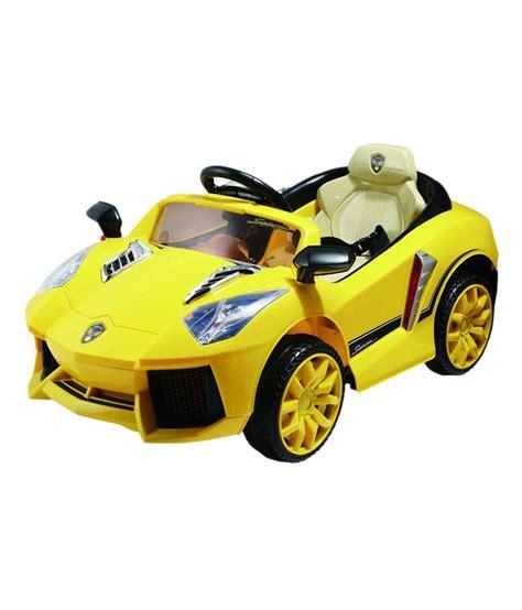 vehicle ride comfort de comfort battery operated ride on car buy de comfort