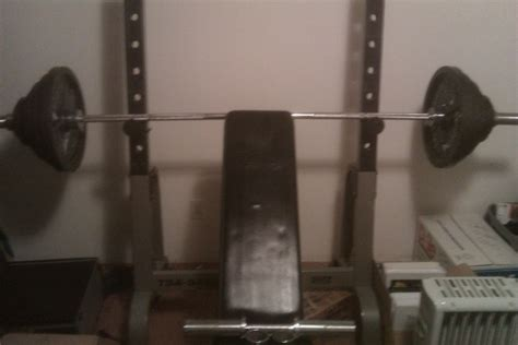 tsa weight bench tsa 5403 free weight bench for sale in west jordan utah