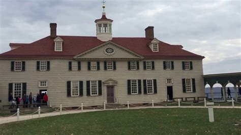 george washington s house george washington mount vernon george washington s house first president of the
