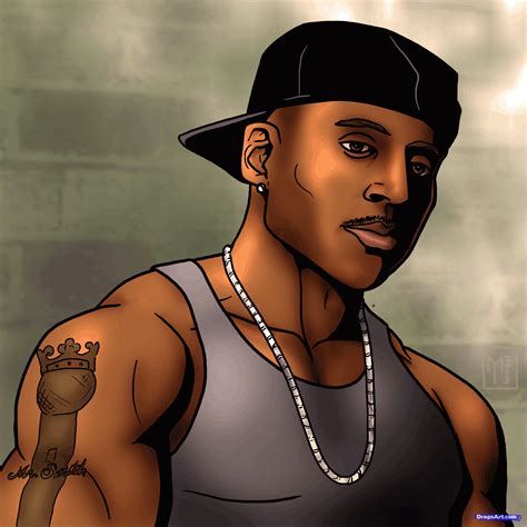 Ll Cool J Coloring Page by Drawing Ll Cool J Ll Cool J Added By Michaely June 1